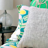 Impress Your Guests - Quick Guest Bedroom Makeover