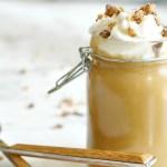 To-Die-For Toffee Pudding Recipe; #52Weeks of Sweets, Week 11