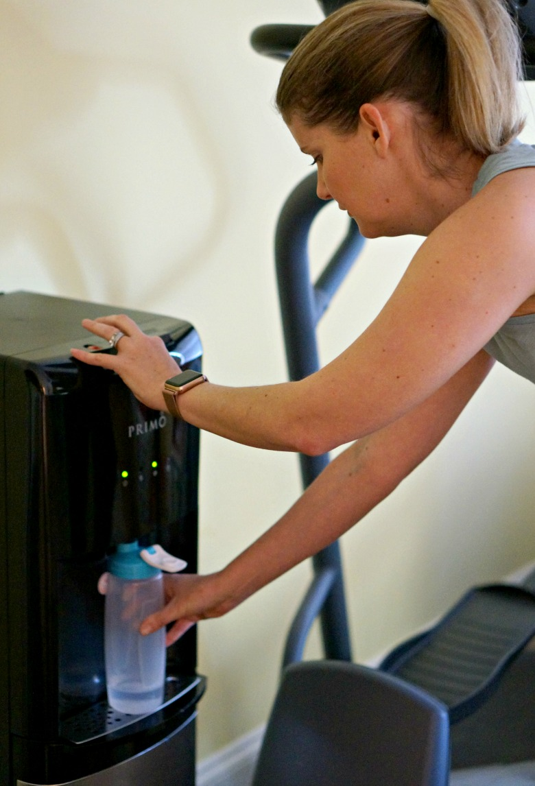 Banish boring treadmill workouts with these fun runs. Mix up the intensity, incline and pace to make your treadmill workouts more effective and enjoyable!