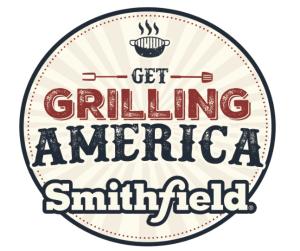 smithfield get grilling america