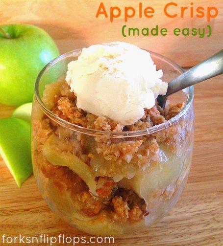 apple-crisp