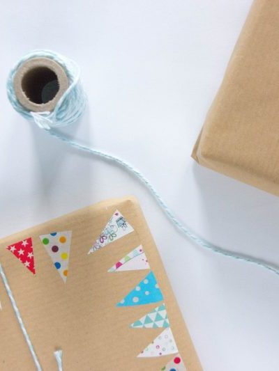 DIY Christmas Gifts That Are Actually Cool