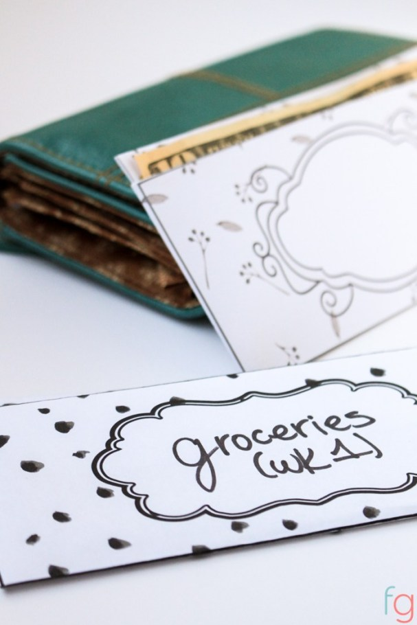 cash-envelope-template