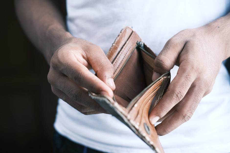 Самостоятельное взыскание долгов: претензионный порядок