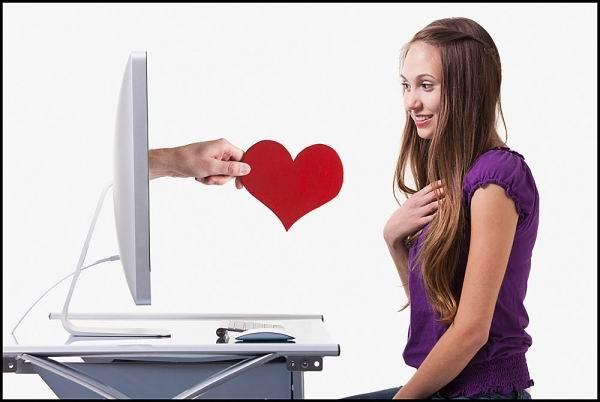 Как знакомиться с мужчиной в интернете - фото 3