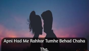Best WhatsApp Quotes Status Love for Girlfriend with images download, Whatsapp quotes status in Hindi, Whatsapp quotes status in English, quotes status images
