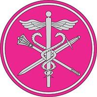 Символика Вооруженных сил России