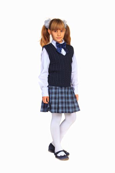 Школьная Форма Картинки Для Девочек И Мальчиков