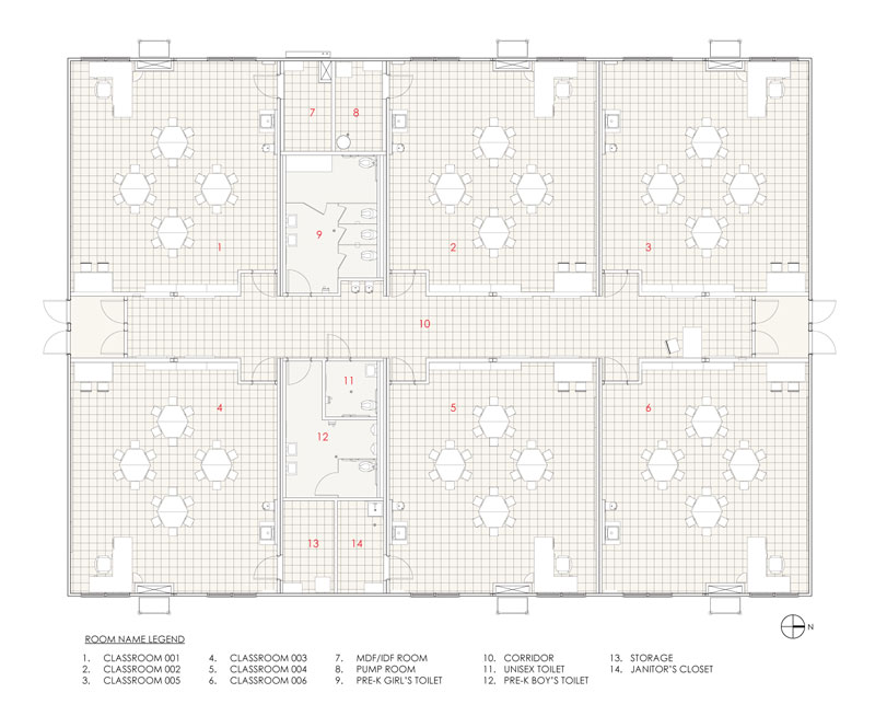 Hanson_Park_Modular_Floor
