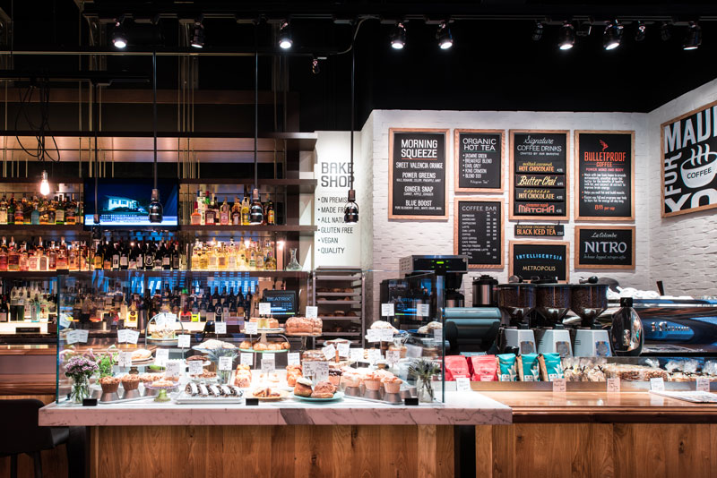 beatrix-streeterville-bar-interior-renovation