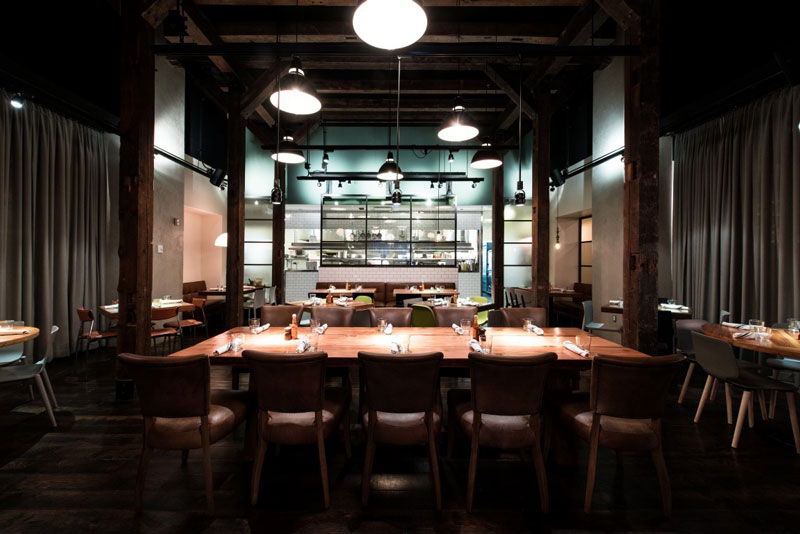 beatrix-streeterville-interior-renovation-dining