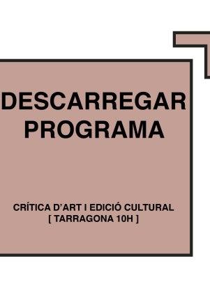 botonprograma-curso-tarragona-critica