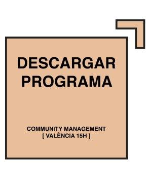 botonprograma-curso-valencia-community