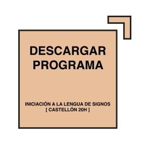 botonprograma-curso-castellon-signos