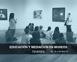 Enlaces-Curso-Tenerife-Museos