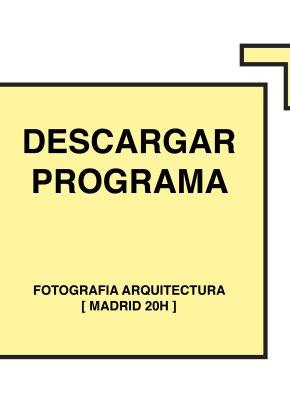 BotónPrograma-Curso-Madrid-Foto