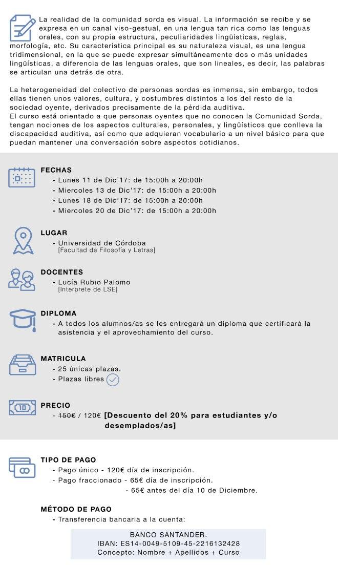 WEB-Signos-Córdoba_02