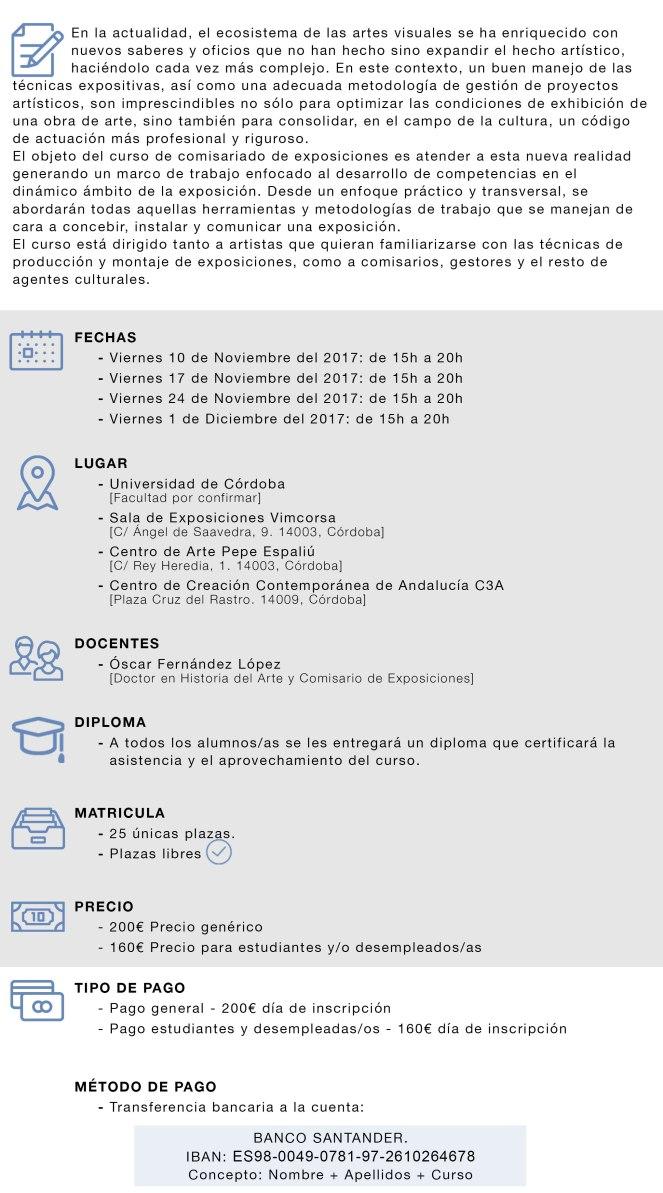 WEB-Comisariado-Córdoba_02