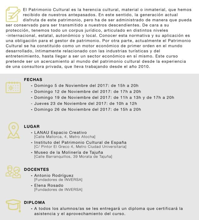 web-patrimonio_027.jpg