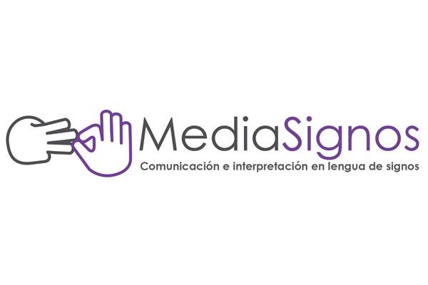 MEDIASIGNOS C.B.