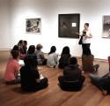 SEVILLA _ Educación y Mediación en Museos