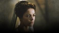 ¿Con qué habría soñado la esposa de Poncio Pilatos?