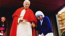 ¿Por qué «el sacerdote y la monja no se casan»?