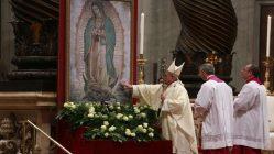 El Papa proponea 12 santos y beatos jóvenes como ejemplos para la juventud actual