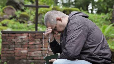 Mortificaciones para los cristianos del siglo XXI