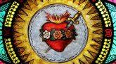 Acto de Consagración al Inmaculado Corazón de María (Papa Pío XII)