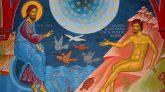 Existencia de Dios: Por la existencia del hombre, inteligente y libre