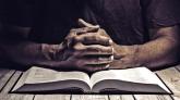 Cómo la lectio divina puede ablandar nuestros corazones duros durante la Cuaresma
