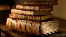 Libros recomendados para leer durante la Cuaresma