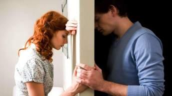 Matrimonio-fidelidad-reconciliación