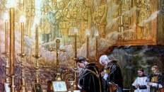 La caridad hacia las almas del purgatorio y la Comunión de los Santos