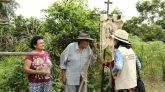 Misiones Juveniles Católicas «Vosotros sois la luz del mundo»