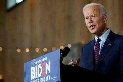Razones por las que le negaron la Eucaristía a Joe Biden en EEUU