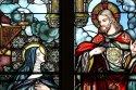 El corazón de Jesús y la conquista de las almas