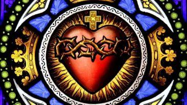 Indulgencia plenaria en la Solemnidad del Sagrado Corazón de Jesús