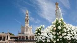 El pedido del Inmaculado Corazón de María en su última aparición