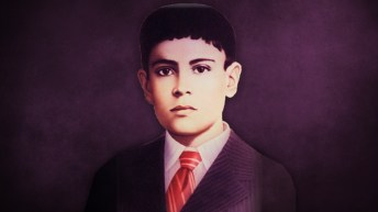 Jose Sanchez de los Rios