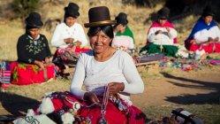 En Perú reemplazan el Día de la Madre por el de las «rebeldías lésbicas feministas»