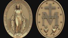 Novena-medalla-milagrosa