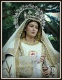 Nuestra Señora de los Cautivos