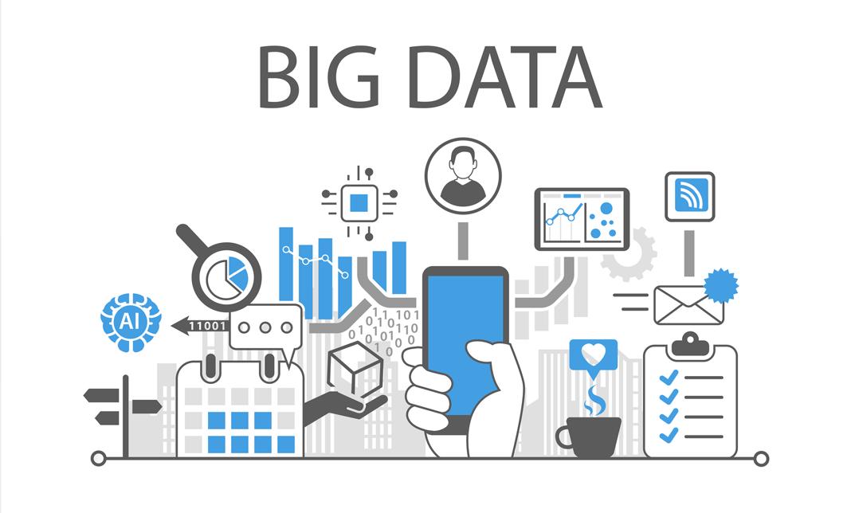 La importancia de los datos para generar valor en una empresa