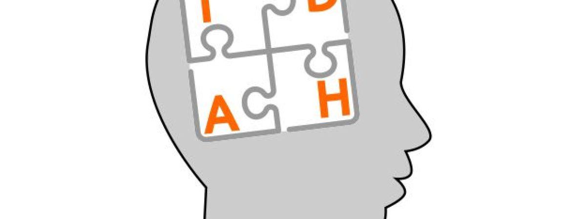 TDAH_icono