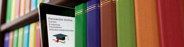40 cursos gratis, tutoriales y webs de formación online
