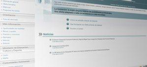 Formación Online para FP, Guía para el Alumno