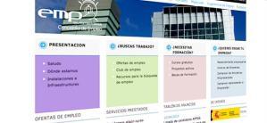Cursos gratis para desempleados en Lorca