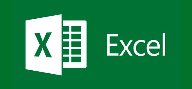 Tutoriales de Excel, guías y manuales para hojas de cálculo
